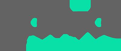 Logo Geniel Touch sistemi domociti domotica