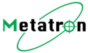 Logo-Metatron