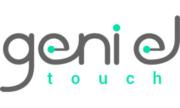 Sistemi domotici | Geniel Touch
