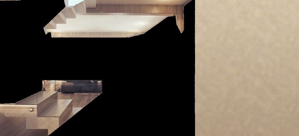 domotica per la casa